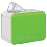 Увлажнитель воздуха Boneco Air-O-Swiss U7146 Green