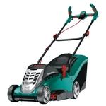 Колёсная газонокосилка Bosch Rotak 37 (06008A4100)