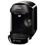 Капсульная кофеварка Bosch Tassimo VIVY TAS1252
