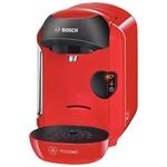 Капсульная кофеварка Bosch Tassimo Vivy TAS1253