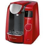 Капсульная кофеварка Bosch Tassimo Joy TAS4503