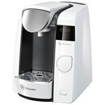 Капсульная кофеварка Bosch Tassimo Joy TAS4504