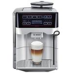 Эспрессо кофемашина Bosch TES60321RW