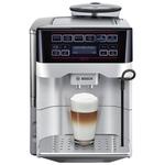 Эспрессо кофемашина Bosch TES60321RW (уцененный товар)