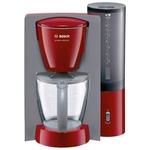Капельная кофеварка Bosch TKA6034