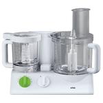 Кухонный комбайн BRAUN FX3030 (0X22011002)
