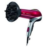 Фен Braun Satin Hair 7 Colour [HD770]