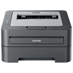 Принтер Brother HL-2240DR (HL2240DR1)