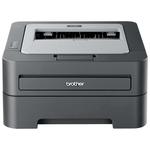 Принтер Brother HL-2240R (HL2240R1)