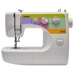 Швейная машина BROTHER JS-20