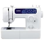 Швейная машина BROTHER LS-300 White