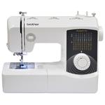 Швейная машина BROTHER ModerN 39A White