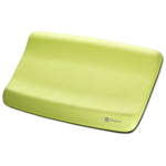 Подставка для охлаждения ноутбука Choiix U-Cool C-HS01-GE Green