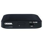 ТВ-тюнер CADENA HT-1110