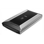 Сканер Canon CanoScan 8800F