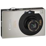 Фотоаппарат Canon Digital IXUS 70 IS