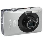 Фотоаппарат Canon Digital IXUS 75 IS