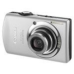 Фотоаппарат Canon Digital IXUS 870 IS