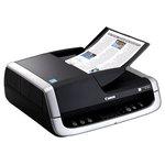 Сканер Canon DOCUMENT READER 2020U