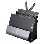 Сканер Canon imageFORMULA DR-C225W