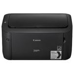 Принтер Canon i-Sensys LBP6030B Black