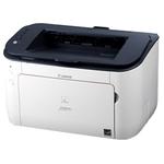 Принтер Canon i-Sensys LBP6230DW EUR