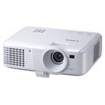 Проектор Canon LV-S300 (9879B003AA)