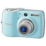 Фотоаппарат Canon PowerShot E1