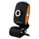 Вебкамера CANYON CNR-WCAM420 Black