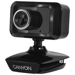 Web камера Canyon CNE-CWC1