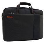 Сумка для ноутбука CANYON CNR-FNB02 Black