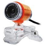 Вебкамера CANYON CNR-WCAM813G1 Orange