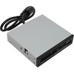 Card Reader 3Q CRI003-AC Black