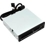 Card Reader 3Q CRI005-A Black