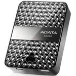 Card Reader A-data DashDrive Air AE400 (AAE400-CBKSV)