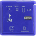 Card Reader Aerocool AT-816