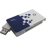 Card Reader Aerocool AT-955A