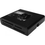 Card Reader CBR CR-456 Black