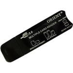 Card Reader Orient CR-035