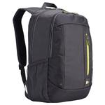 Рюкзак для ноутбука Case Logic WMBP-115 Black 15.6