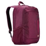 Рюкзак для ноутбука Case Logic WMBP-115 POMEGRANATE 15.6