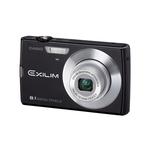 Фотоаппарат Casio EX-Z150 Black