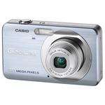 Фотоаппарат Casio Exilim Zoom EX-Z80