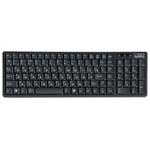 Клавиатура CBR KB-103 USB