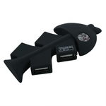 USB-концентратор CBR CH-145