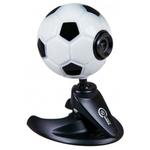 Вебкамера CBR CW-110M Football