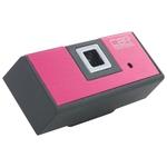 Вебкамера CBR CW-373M Red
