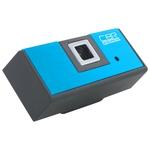 Вебкамера CBR CW-373M Blue