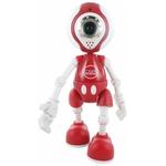 Вебкамера CBR MF-700 Cyber Men