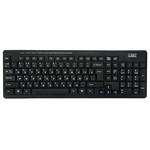 Клавиатура CBR KB-111M USB